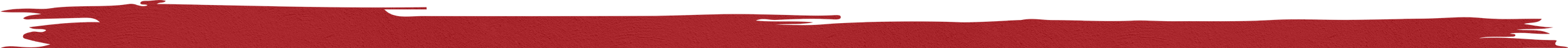 Red Wall Paint Texture - Kelly's Diner, Mountain Top, Letterkenny