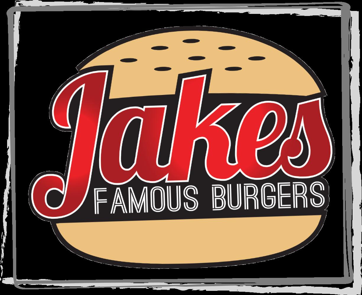 Jake's Famous Burgers